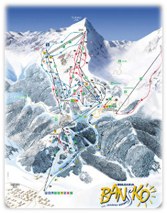 mini ski map, click to enlarge.