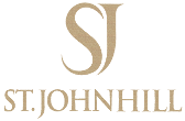 Сейнт Джон Хил – St. John Hill Bansko Ski & Spa Resort